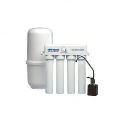Osmosis dom sticas hydrotech - Depuradoras de agua domesticas ...