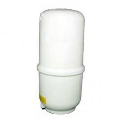 Deposito acumulador  de agua Hydrotech
